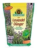 Sonstige Azet Lavendel-Dünger (750 g)