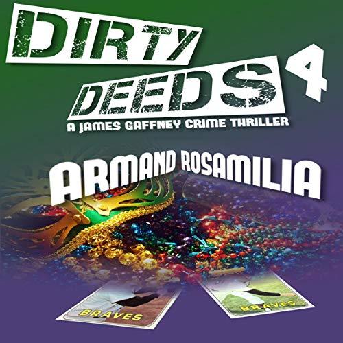 Dirty Deeds 4 cover art