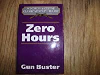 Zero Hours (Classic Military Library) 185915011X Book Cover