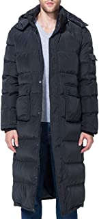 rohan down jacket