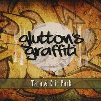 Glutton's Graffiti