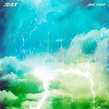 Songs 4 U //Demo 1//