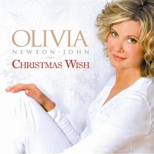 Christmas On My Radio