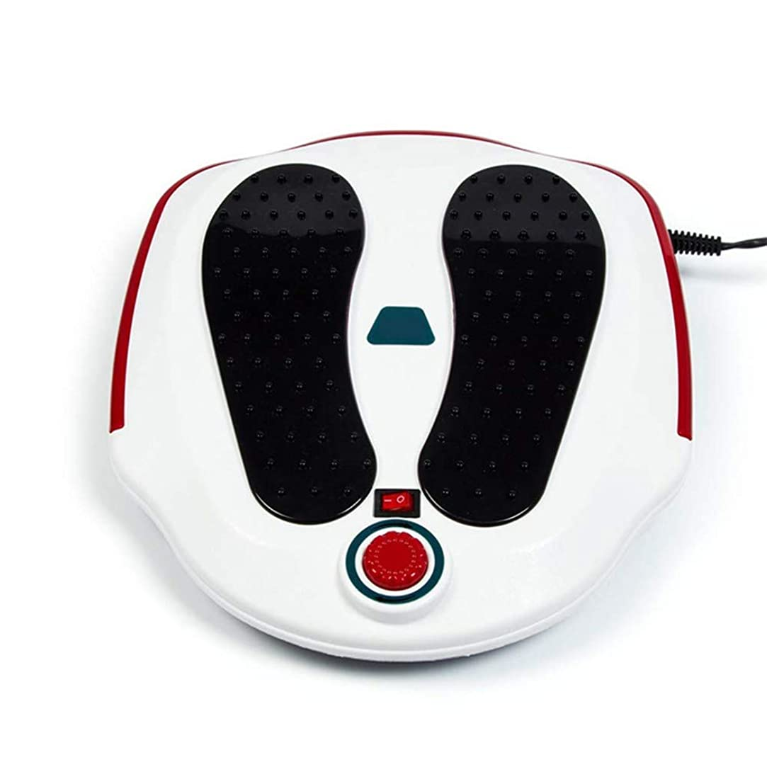 リム肉かすれた切り替えヒート機能ディープ混練とフットマッサージ指圧フットマッサージ機温水足マッサージ足底には足の痛みを和らげるために