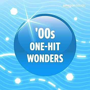 '00s One-Hit Wonders