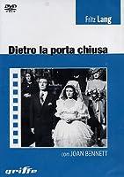 Dietro La Porta Chiusa [Italian Edition]