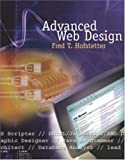 Advanced Web Design with FrontPage 2002 30-Day-Trial