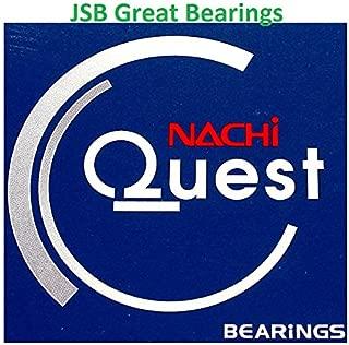 6309 rs bearing