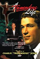 "A Tremendous Life: The Story of ""Tremendous"" Jones [DVD]"