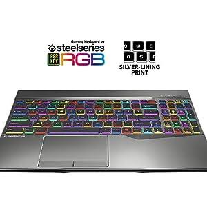 "MSI GP65 Leopard 10SDK-049 15.6"" 120Hz 3ms Gaming Laptop Intel Core i7-10750H GTX 1660 Ti 16GB 512GB NVMe SSD Win10 VR Ready"
