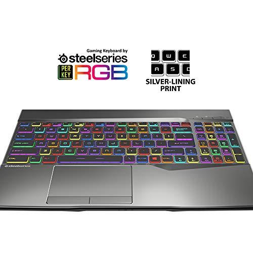Build My PC, PC Builder, MSI Gaming Laptop