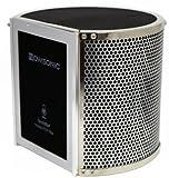 Immagine 1 nowsonic isolator