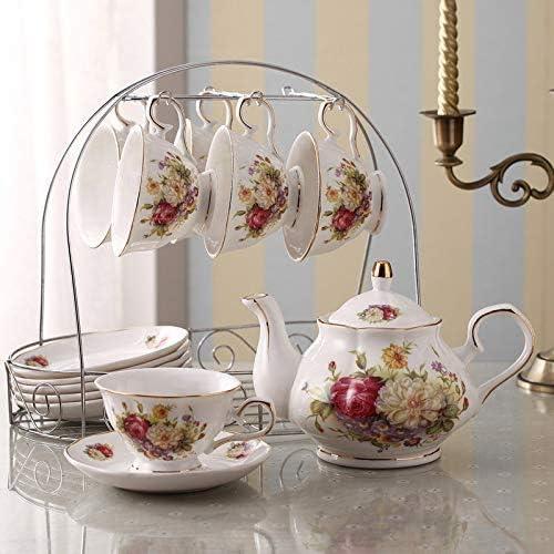 China coffee set _image4