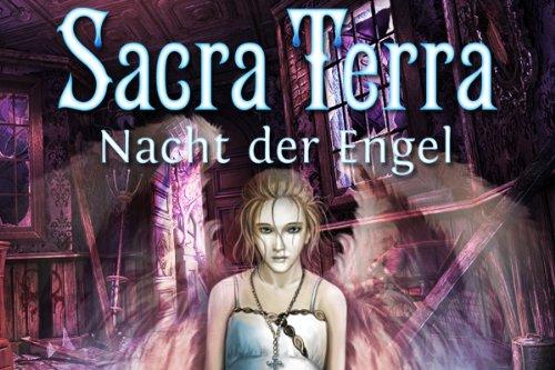 Sacra Terra: Nacht der Engel [Download]