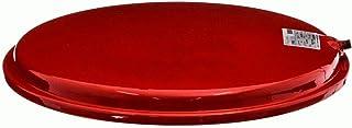 Recamania Vaso Expansion Caldera Fagor 4,6 litros N40G000M6