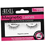 Ardell Magnetic Lash Singles - 110