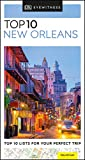 Top 10 New Orleans (Pocket Travel Guide)