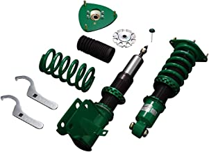 Tein GSA02-71SS1 Mono Sport Coil-Over Kit for Acura RSX