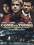 Come Un Tuono [Italian Edition] by ryan gosling