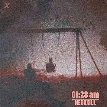 01:28 am