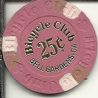 Best bicycle club casino california Reviews