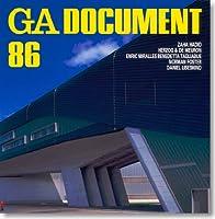 GA document―世界の建築 (86) (Global Architecture Document)
