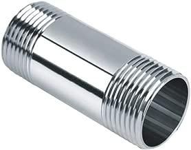 Beduan Stainless Steel Pipe Fittings, 1/2