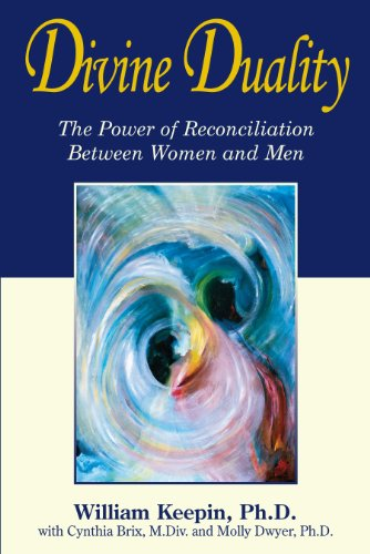Divine Duality: The Power of Reconciliation Between Women and Men