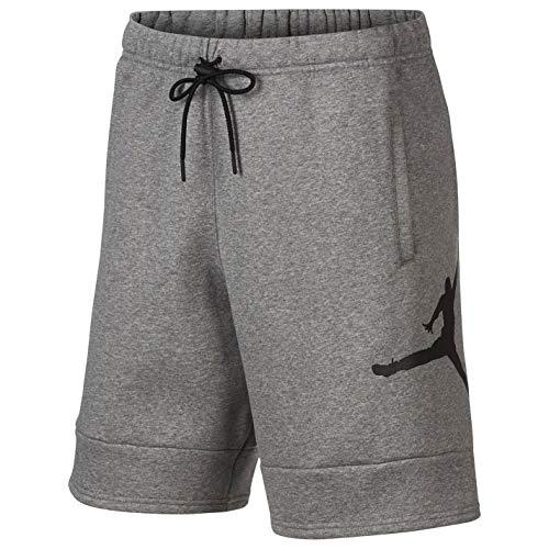 Nike Jordan Jumpman Air Fleece, L