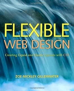 Best flexible web layout Reviews