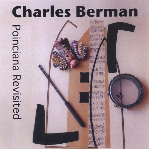 Charles Berman