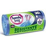 Handy Bag Bolsas de...