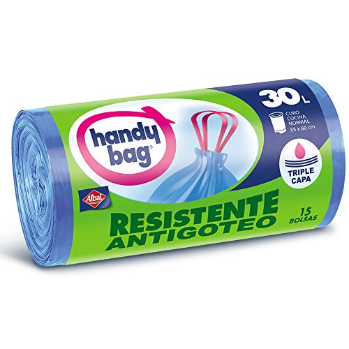 marca Handy Bag