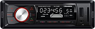 Rádio MP3/BT/FM/USB/SD com Controle ROADSTAR BRASIL RS-2709BR, Natural