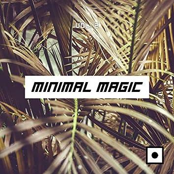 Minimal Magic, Vol. 2