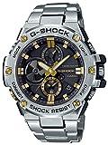 Reloj Casio G-shock G-STEEL de choque G modelo...