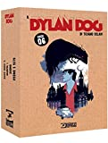Dylan Dog. Pack (Vol. 6)