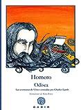 Odisea: Las aventuras de Ulises contadas por Charles Lamb (El Bosque Viejo)