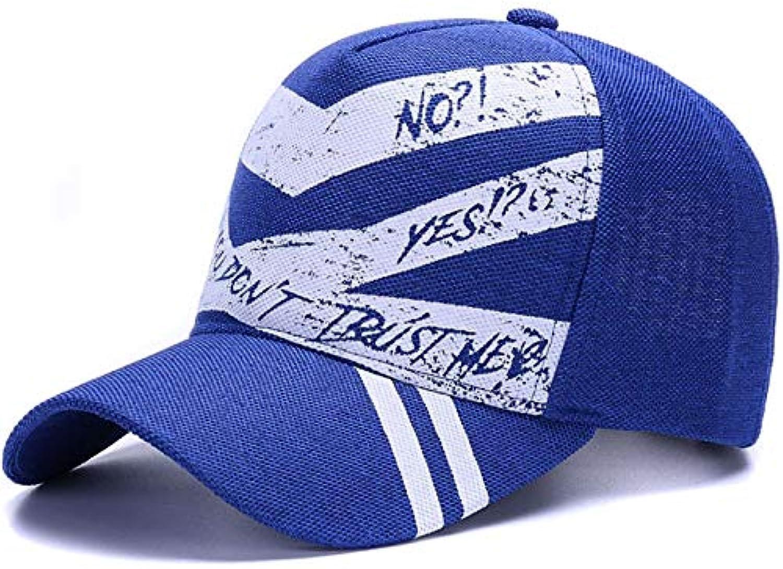 JKYJYJ Fashion 5Panel Graffiti Baseball Caps Women Outdoor Sports Hats Men Cap Gorras Summer Casual Running Hat