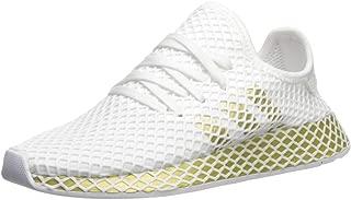 adidas Originals Women's Deerupt Runner