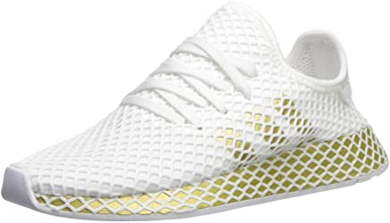 e874d16fed528 Amazon.com: adidas shoes for women: Everything Else Store