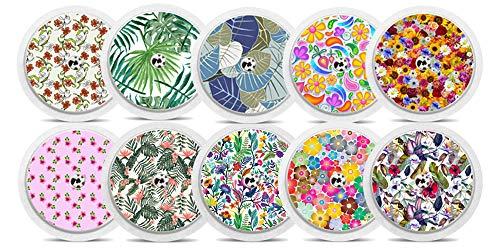 Freestyle Libre Sticker - 10er Set