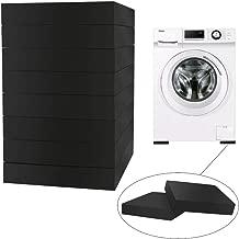 Amazon.es: antivibracion lavadora