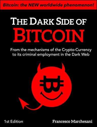Dark side of the internet bitcoins buy lythrodontas nicosia betting