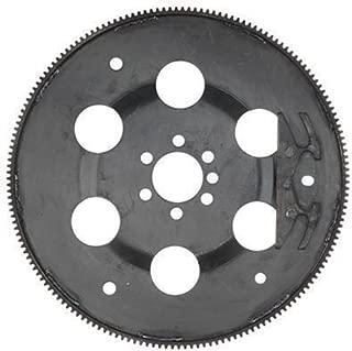 Best drive plate flywheel Reviews