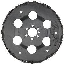 ATP Z-367 Automatic Transmission Flywheel Flex-Plate