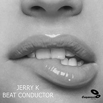 Beat Conductor
