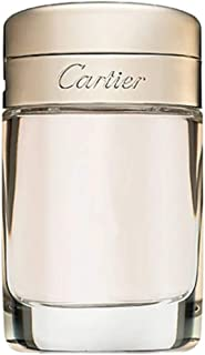 Cartier Baiser Vole for Women , 100 Ml