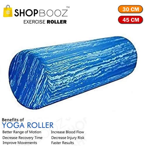 Purchase SBZ - SHOPBOOZ Self Release, Self Massage, Trigger Point Release, Mobility, Acupressure Bac...