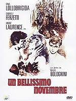 Un Bellissimo Novembre [Italian Edition]